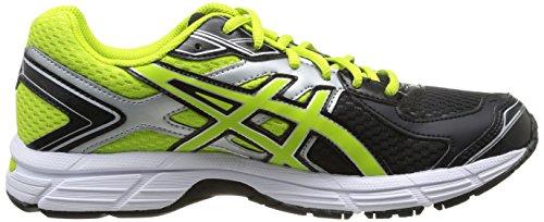 Asics 2 Zapatillas Para De Running Pursuit Mujer Gel Ow7EnU8O
