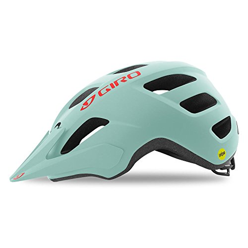 Buy bike helmets for women