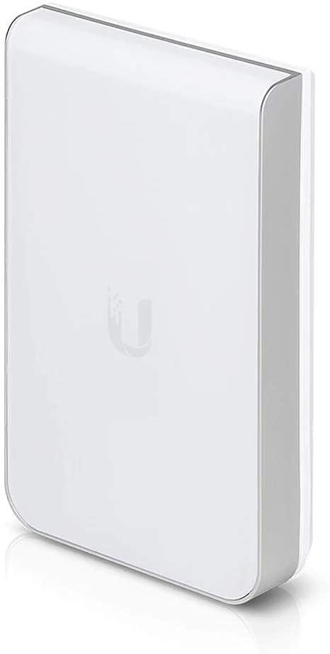 Ubiquiti Unifi Ap Ac In Wall W O Poe Injector 5 Pack Elektronik