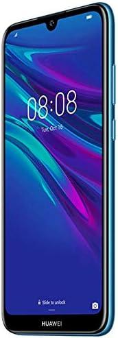 Huawei Y6 2019 MRD-LX3 6.09
