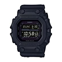 """Casio Mens Watch G-SHOCK Digital"