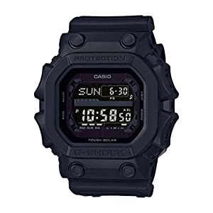 41qpewrtdqL. SS300  - Casio Watch (Model: GX56BB-1)