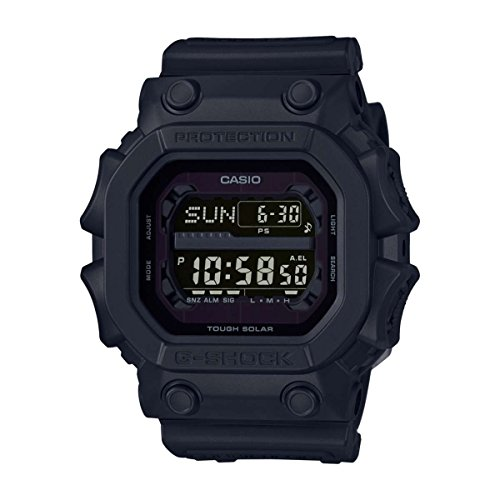 https://www.amazon.com/G-Shock-GX-56BB-Blackout-Watches-Black/dp/B01GR7MF4S/ref=pd_sim_241_24?_encoding=UTF8&pd_rd_i=B01GR7MF4S&pd_rd_r=cf2c75bd-7042-11e8-9cbc-d19d5eec9285&pd_rd_w=22F8a&pd_rd_wg=tvQsq&pf_rd_i=desktop-dp-sims&pf_rd_m=ATVPDKIKX0DER&pf_rd_p
