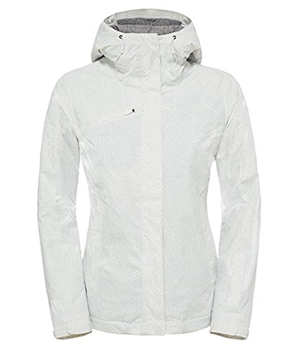 THE NORTH FACE Damen W Descendit Jacket Jacke