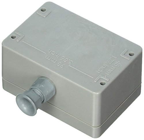 Linear MegaCode Gate Safety Edge Transmitter (DNT00068)