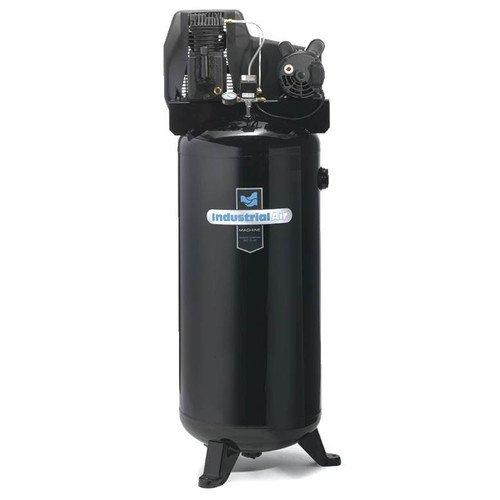 air compressor flywheel - 8