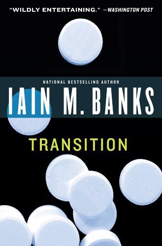 Transition (Culture)