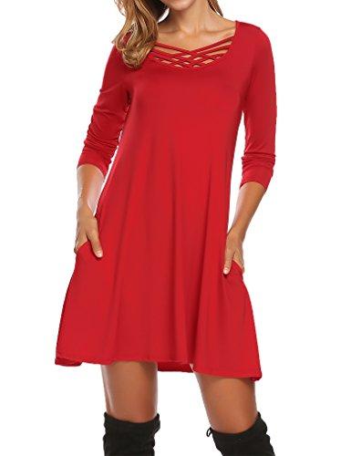 2x dress size - 7