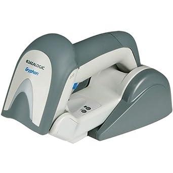 datalogic scanning gm4100 wh 910 gryphon. Black Bedroom Furniture Sets. Home Design Ideas