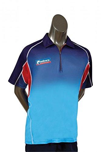 Unicorn Pro Dart Shirt Typ: S