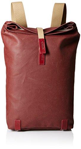 Brooks Pickwick Day Pack (Brooks Bag)