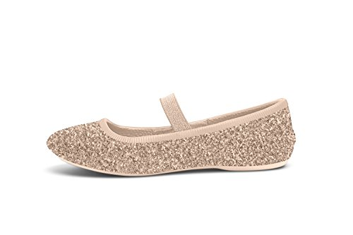 Image of Native Kids Shoes Womens Margot Bling (Toddler/Little Kid)