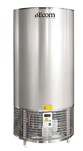 BEcom Water Chiller 159 gallon by BEcom