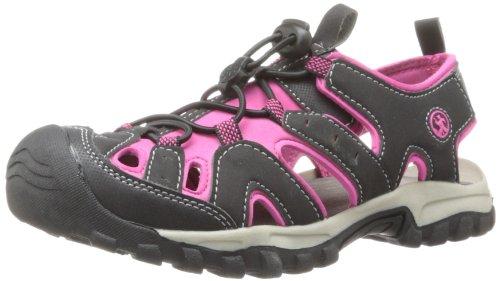 Northside-Womens-Burke-II-Sandal