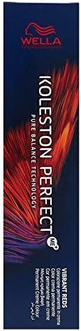 Wella Koleston Perfect Me+ 8/45 60 ml