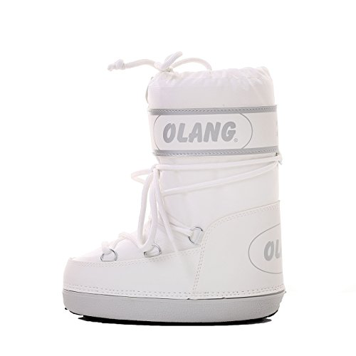 Crystal Kid Olang Olang Crystal Olang Boot Boot Crystal Boot Kid qTXpfI