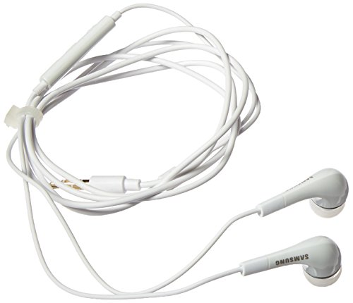 Samsung Original Replacement 3.5mm Premium Stereo Headset fo
