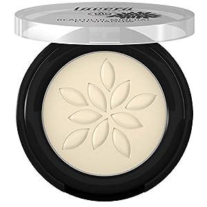 lavera Fard à paupières – Beautiful Mineral Eyeshadow – Matt´n Cashmere 17 – poudres compactées -vegan – Cosmétiques…
