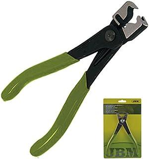 Draper 89791 - Alicates para Abrazaderas Clic y Clic-R ...