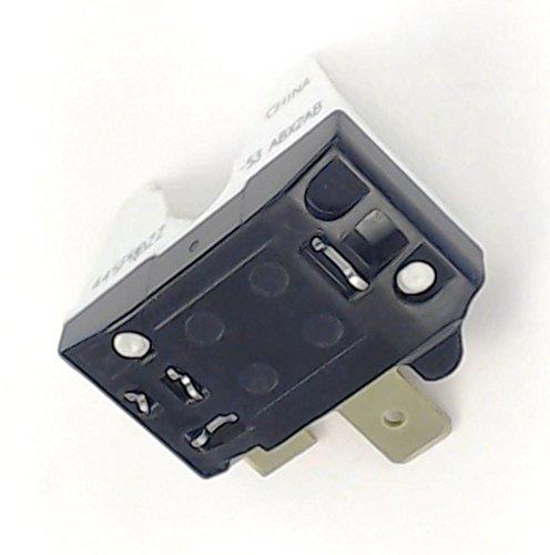 Samsung Protector - O/L 4Tm445 Part # Da34-10003S