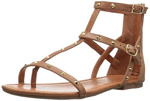 jessica-simpson-lenni-gladiator-sandal-little-kid-big-kid-tan-1-m-us-little-kid