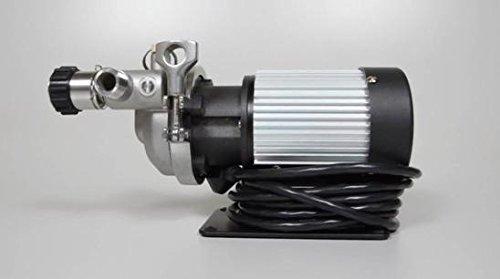 Blichmann Engineering Riptide Pump by Blichmann Engineering (Image #5)