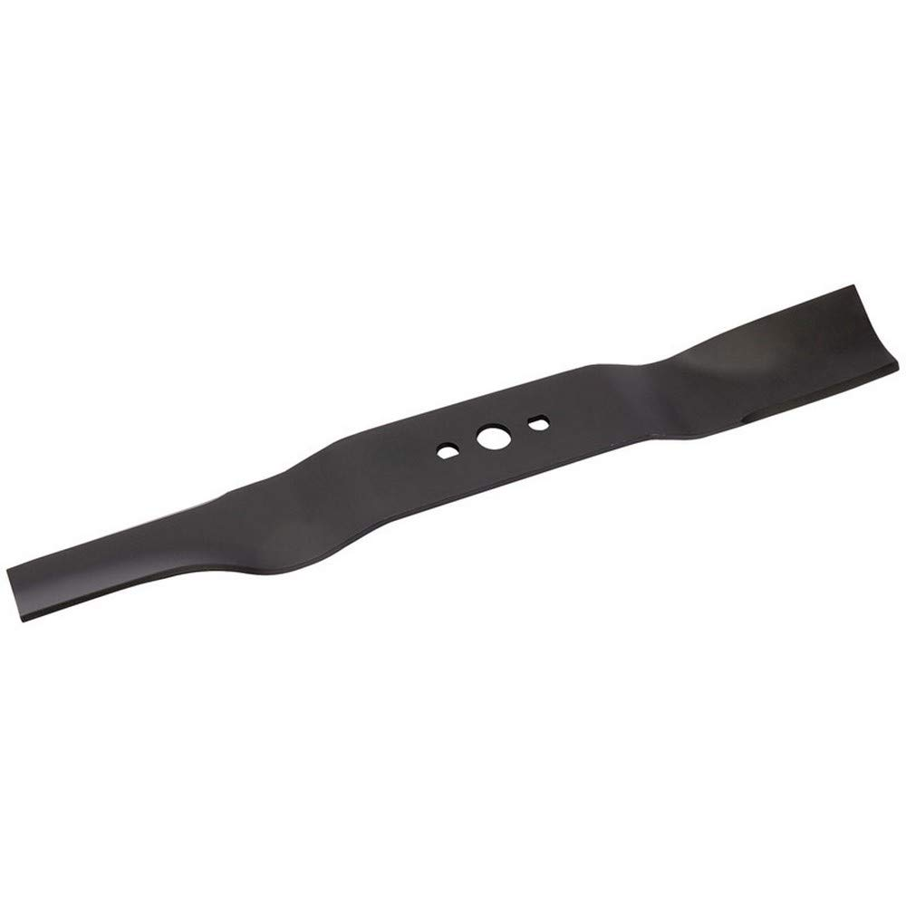 azul Draper agp-45/repuesto 460/mm cuchilla para gasolina cuchilla 05787