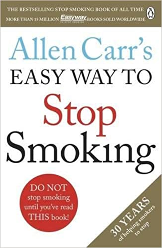 EASYWEIGH ALLEN CARR PDF DOWNLOAD