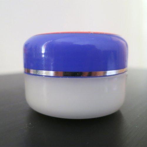 Médecine chinoise vitamine E Crème pour les mains du corps pour peau sèche, Tetter Moist, Iching, gercées, 28.000 UI