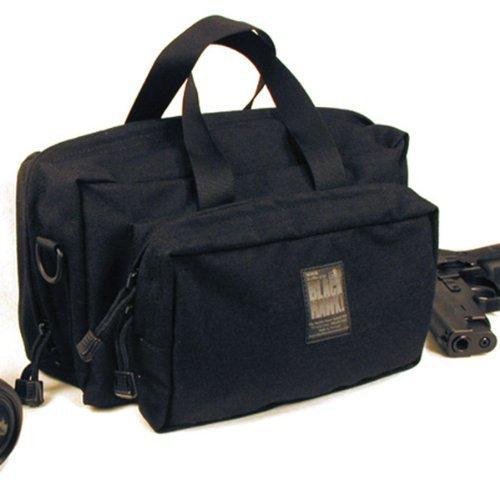 General Purpose Bag - 4