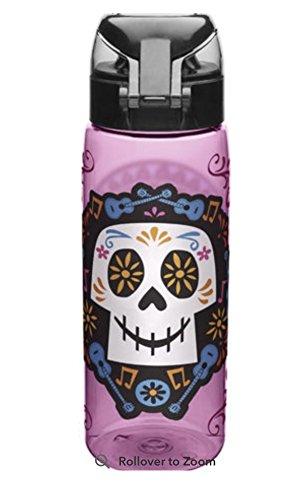 Disney Pixar Coco zak Water Bottle