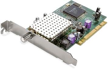 Download and install b2c2, inc. Technisat dvb-pc tv star pci.