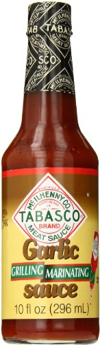 tabasco-garlic-sauce-grilling-marinating-10-ounce