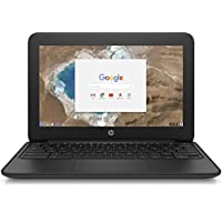 SMART BUY CHROMEBOOK 11 G5