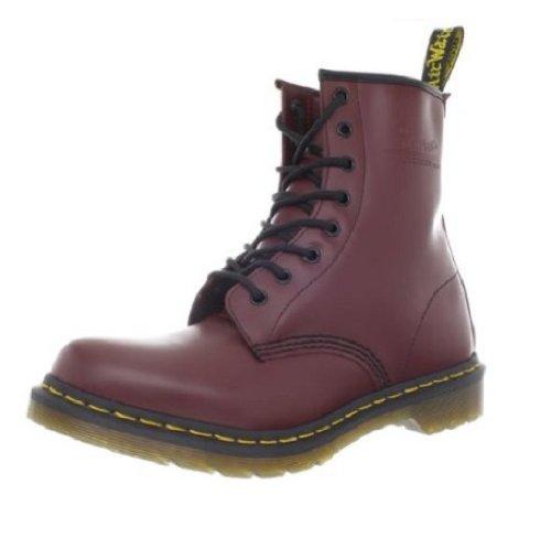 Dr. Martens 1460 Classic Boot