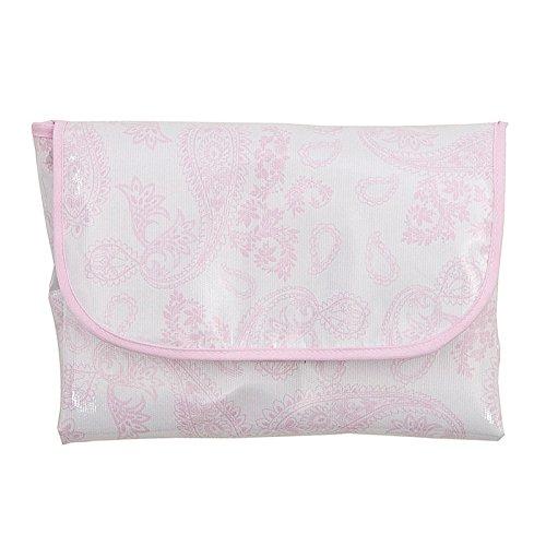 Bolín Bolón 1883149013200 - Vestidor, 73 x 42 cm, color rosa