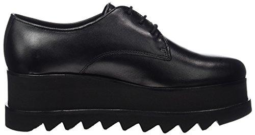 Bronx Women's Bx 1247 Bemmax Trainers Black (Black 01) buy cheap store cheap best seller lNFDNVRt