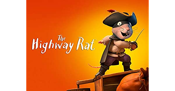 highway full movie download sd movies point