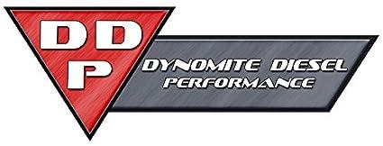 Image result for dynomite diesel