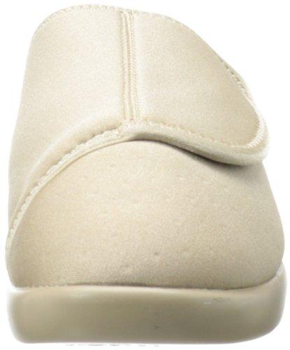 N37 Sand EU Propet Sneaker Donna Marrone IxHqA4v