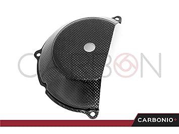 Copri embrague abierto Ducati SBK 748 749 916 996 998 999: Amazon.es: Coche y moto
