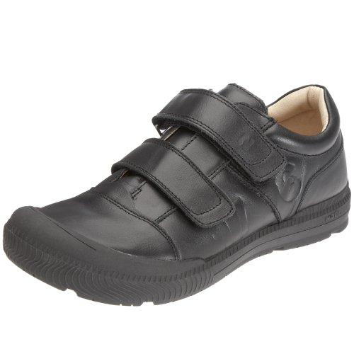 Noel Everas Zapatos para Niños Negro