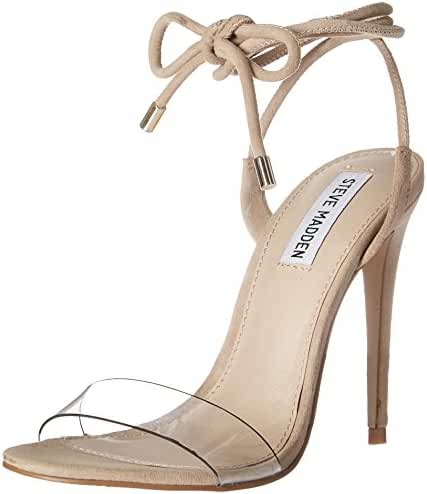 Steve Madden Women's Lyla Dress Sandal