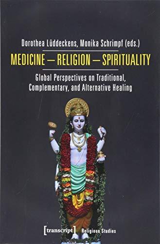 11 Best New Alternative Medicine Books To Read In 2019
