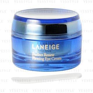 laneige-perfect-renew-firming-eye-cream-20-ml
