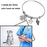 MYOSPARK Veterinarian Gifts Veterinary Medicine