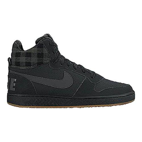 Nike 844884-002, Chaussures de Sport Homme, 42 EU