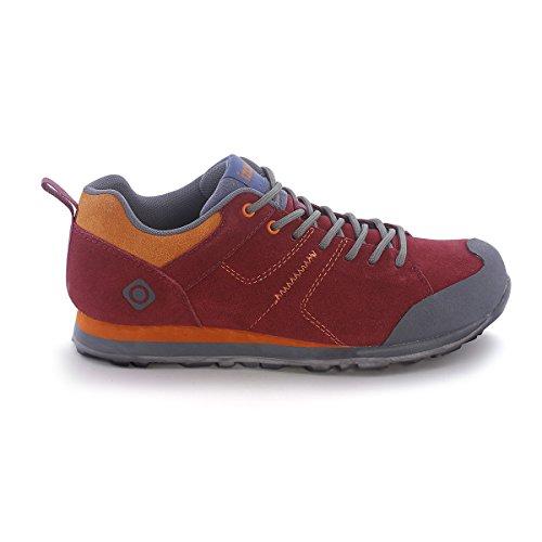 Izas Chaussure trekking Langley, femme