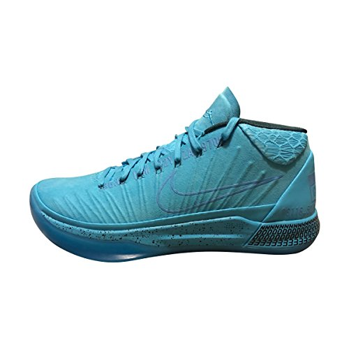Black Women Bluefury Up blue Classic Poly NIKE Warm nYTqw7Hw6