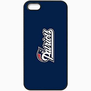 Durable New England Patriots Back Cases/covers For Samsung Galaxy S6 Cover